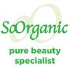 So Organic.com