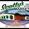 Scotty's Market
