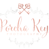 Porcha Key Photography