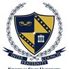 Kennesaw State Interfraternity Council