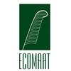 Ecomaat Bulgaria