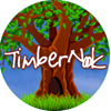 TimberNook New Zealand