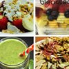 Health Smoothies & Juice bar