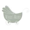 Mieps&Mams