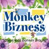 Monkey Bizness Olathe-CLOSED