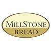 MillStone Bread