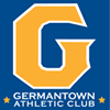 Germantown Athletic Club