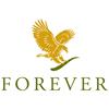 Forever Ireland HQ