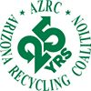 Arizona Recycling Coalition
