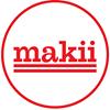 Makii