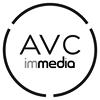 AVC Immedia