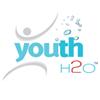 youthH2O