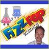 Fizz Pop Science - Science Parties UK