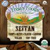 Freja's Foods