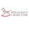 Ireland's Pregnancy & Baby Fair