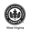 U.S. Green Building Council West Virginia
