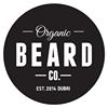 Organic Beard Co.