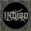 Indigo Piercing and Tattoo