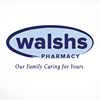 Walsh's Pharmacy Group