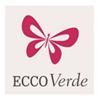 Ecco Verde International