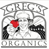 Greg's Organics