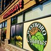Westboro Pharmasave