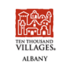 Ten Thousand Villages Albany