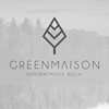 Greenmaison