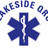 Lakeside Qru/Ambulance