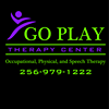 GO PLAY Therapy, LLC
