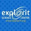 Explorit Science Center
