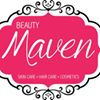 Beauty Maven