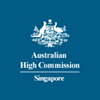 Australian High Commission, Singapore