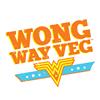 WongWayVeg