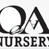 QA Nursery