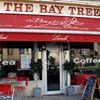 The Bay Tree mediterranean Restaurant