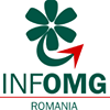 Eco Ruralis - Infomg