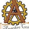 AnachroCon