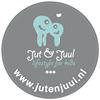 Jut en Juul Lifestyle for Kids