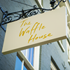The Waffle House - Norwich