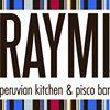 Raymi NYC