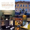 House of Savannah Art of Hair & Spa