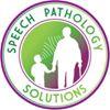 Speech Pathology Solutions, LLC