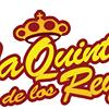 La Quinta De Los Reyes