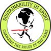 Sustainability in Sport