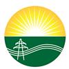 Solar Grid Storage