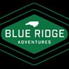 Blue Ridge Adventures