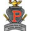 Philadelphia Public Schools