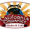 California Organics