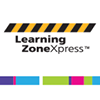 Learning ZoneXpress